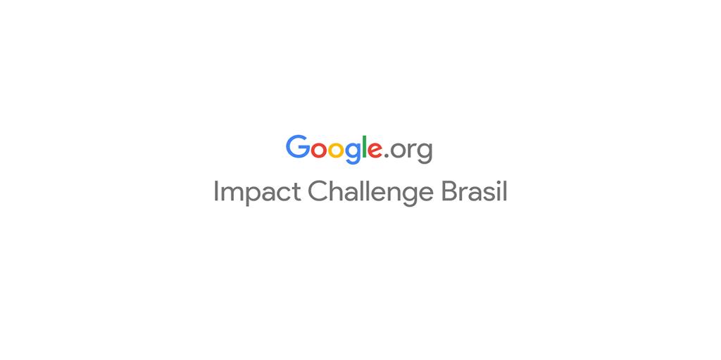 Google.org Impact Challenge Brasil 2014   Associação O Eco
